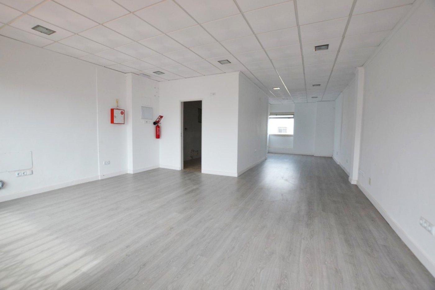 Commercial Unit - Kommersiell Freehold - Orihuela Costa - Los Altos