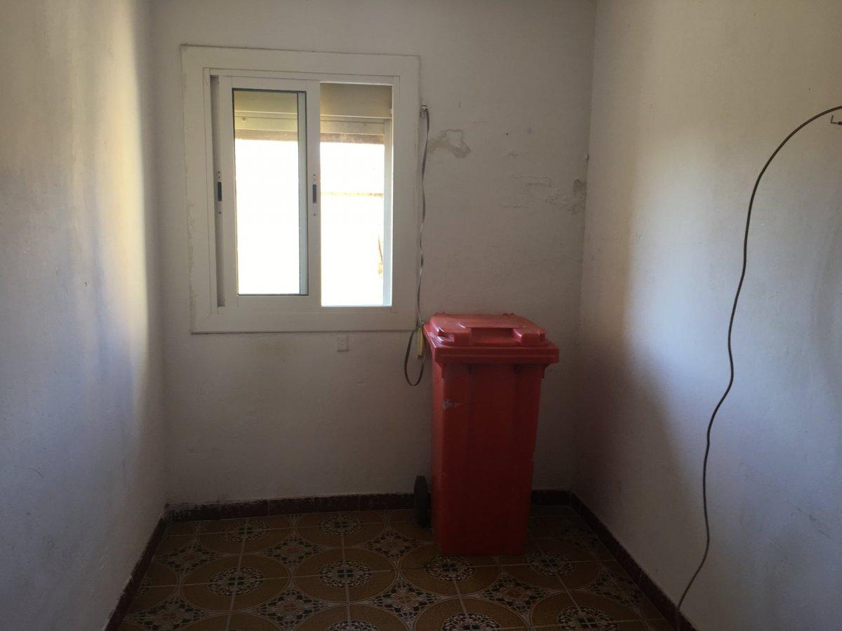 Apartamentos - v81