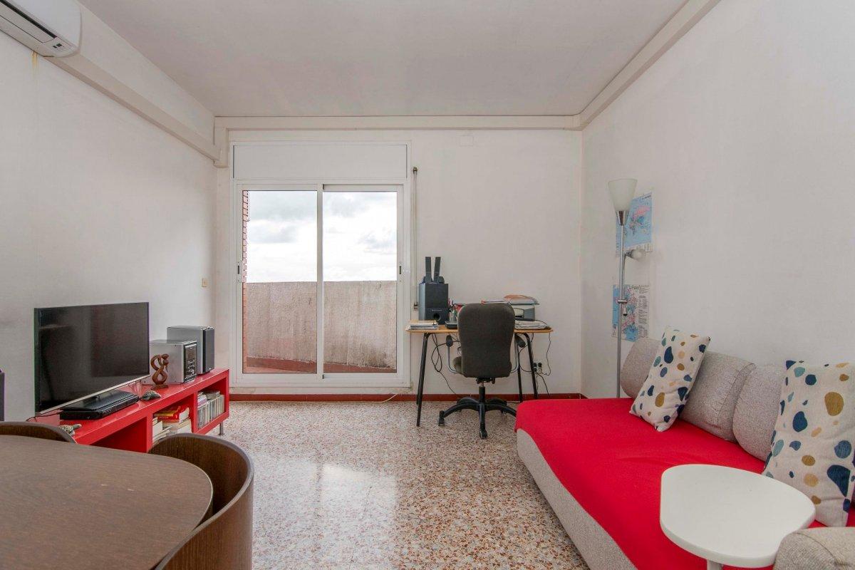 Apartamentos - v25