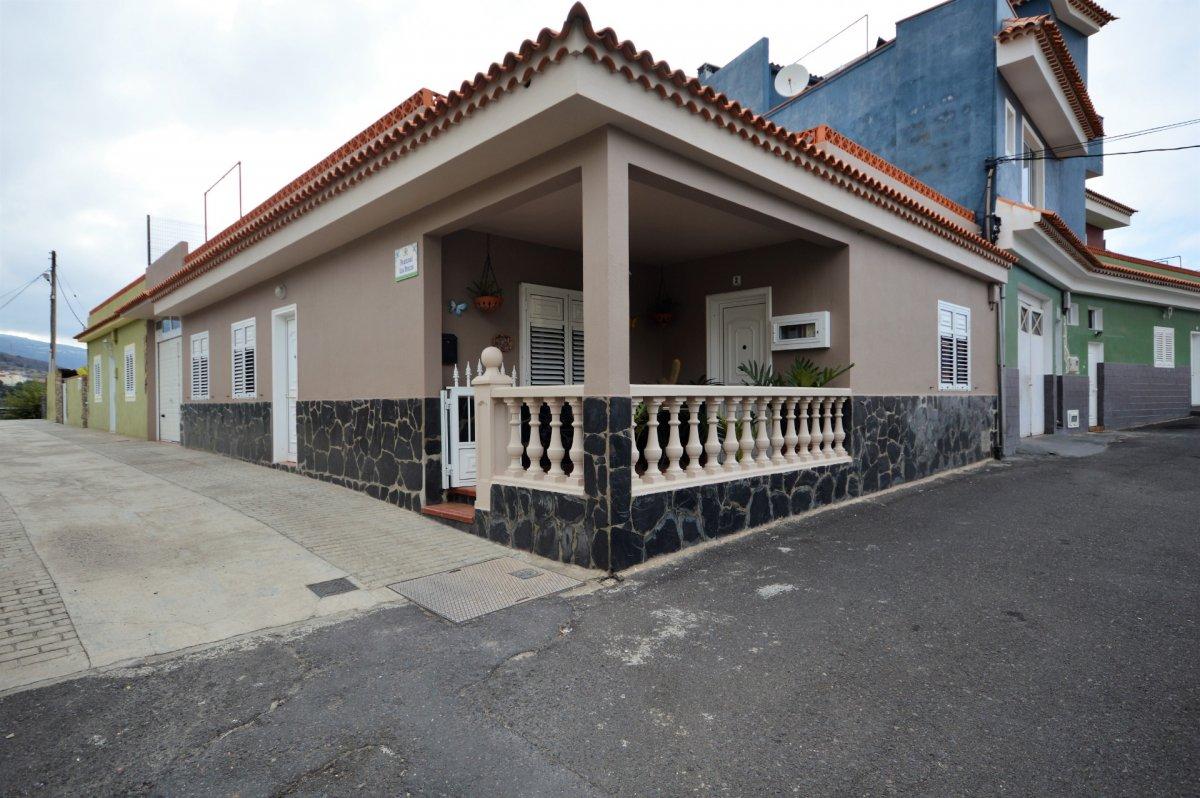 single family houses venta in la guancha las cucharas
