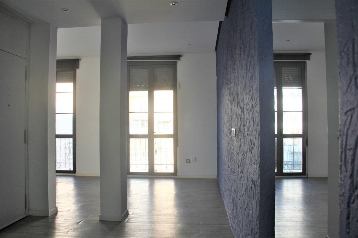 piso en valencia · l´amistat---amistad 699€