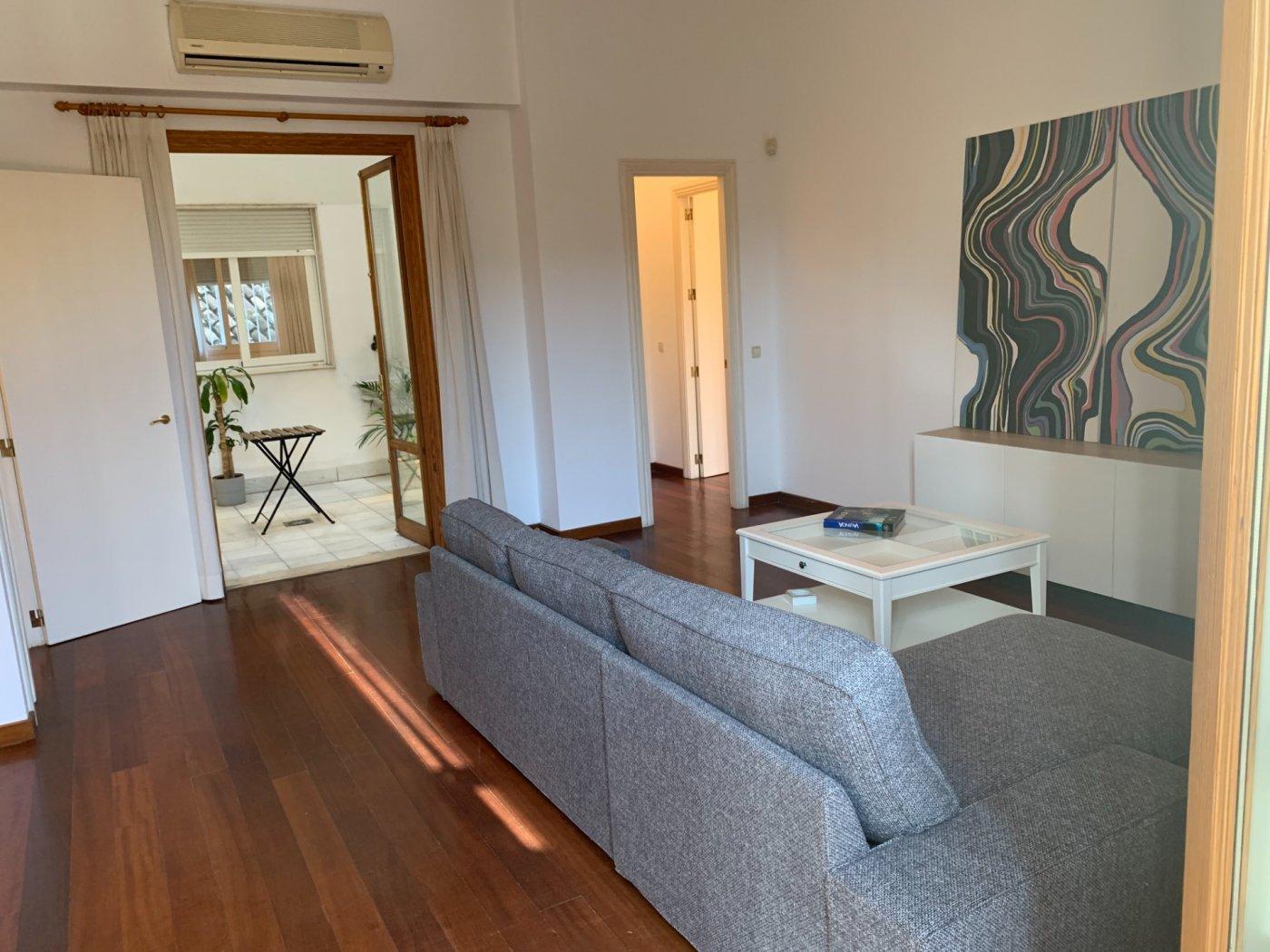 piso en valencia · la-seu 1700€