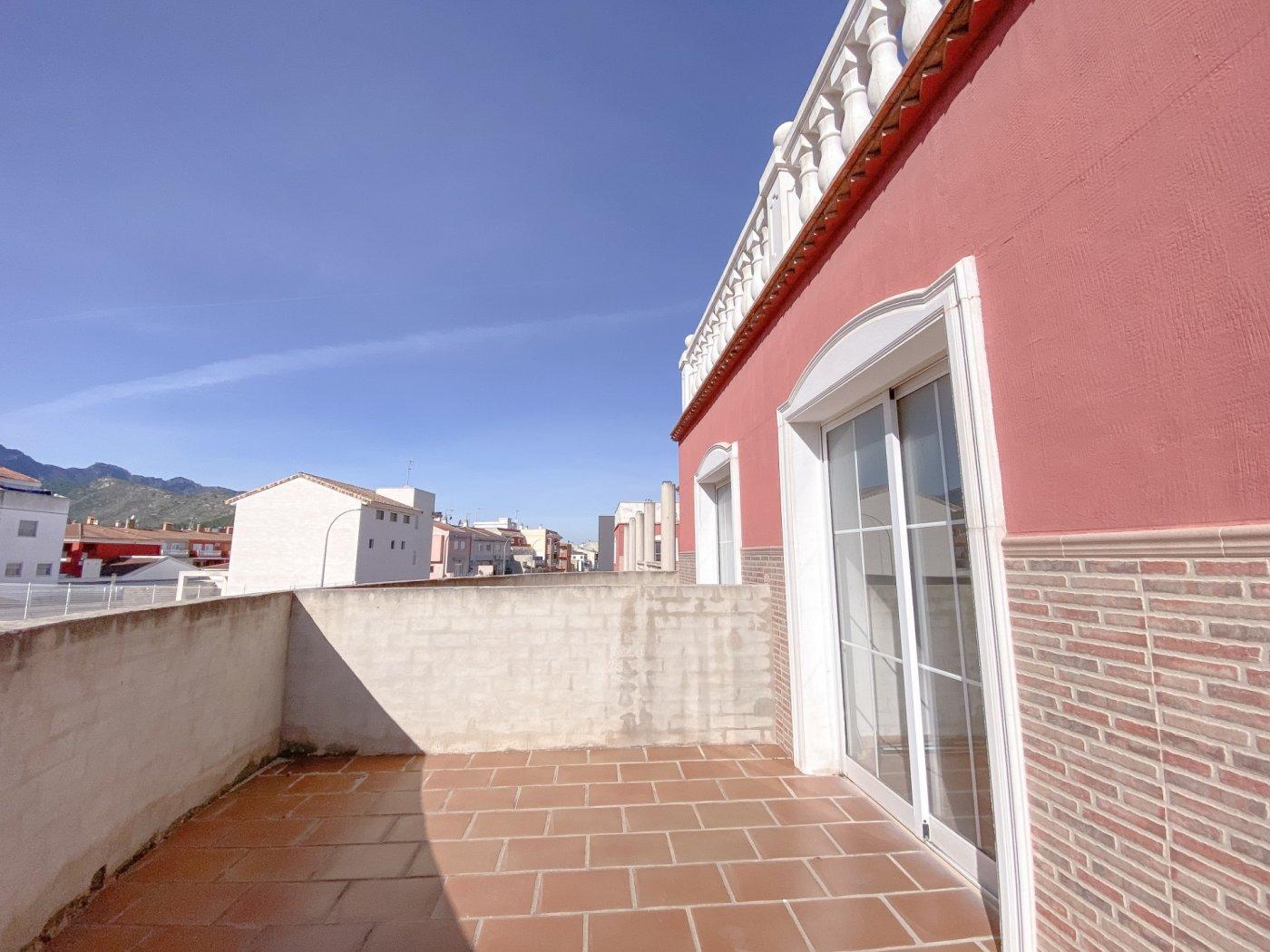 Edificio · Favara · Favara 2.600.000€€