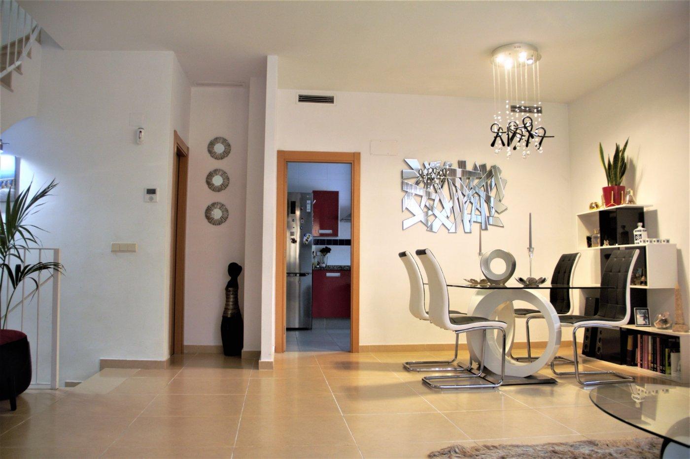 casa en valencia · sant-llorenc 370000€