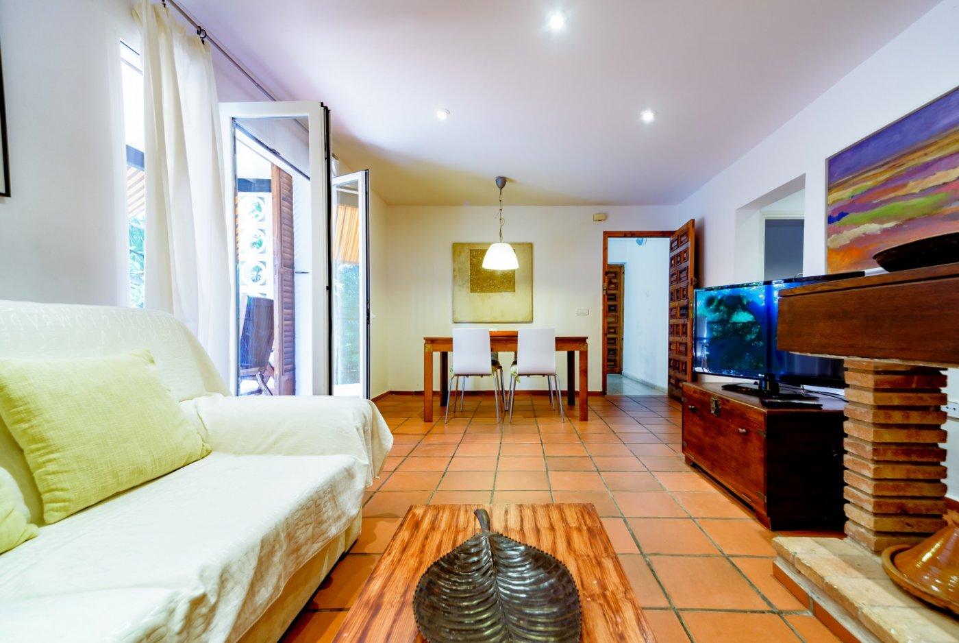 Apartamento · Naquera · NAQUERA 145.000€€