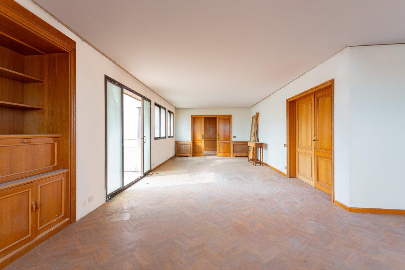 piso en valencia · ciutat-universitaria---universidades 490000€