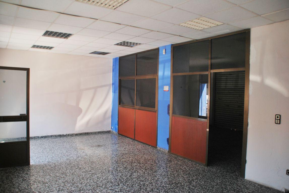 local-comercial en valencia · en-corts 500€