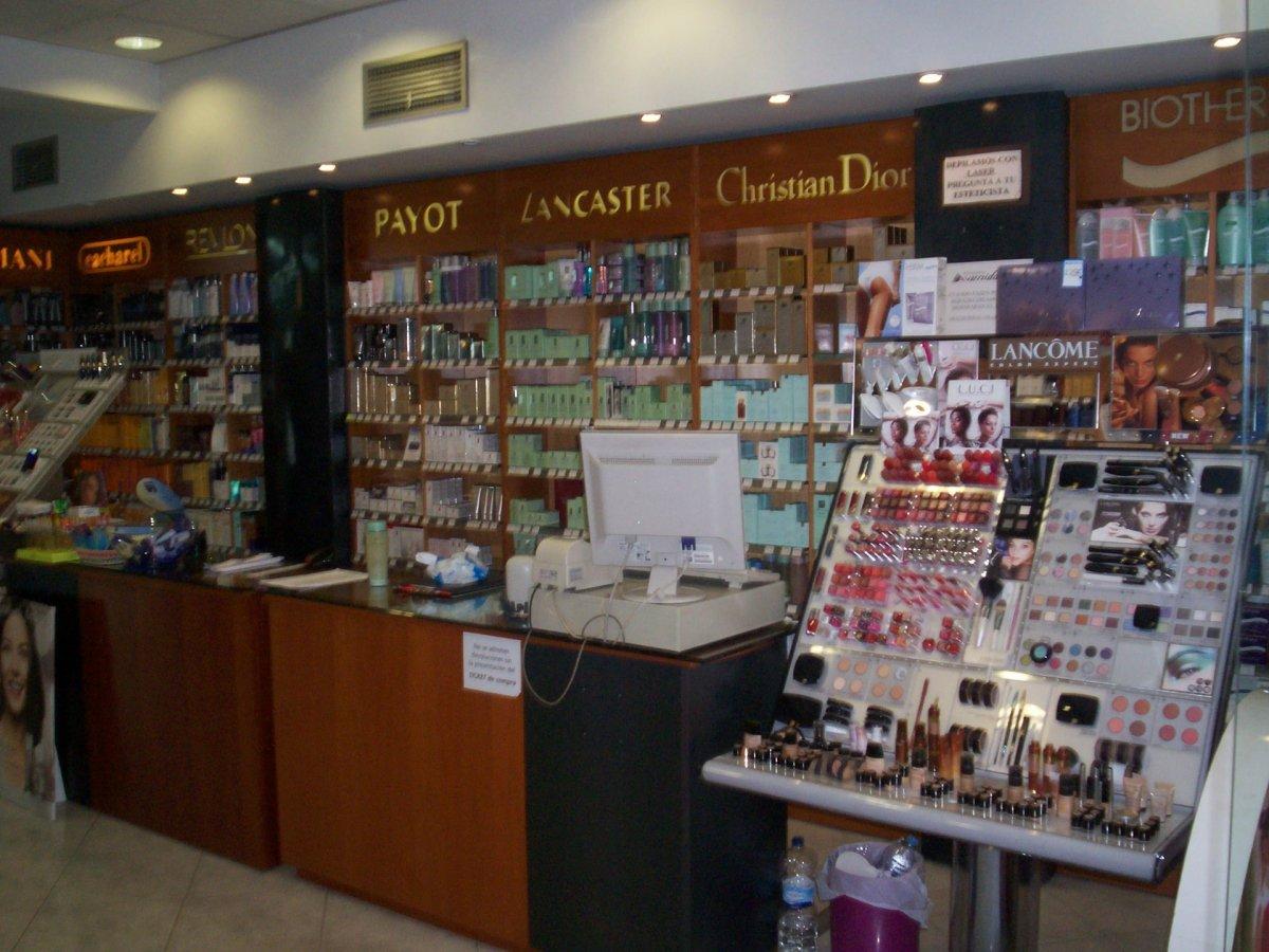 local-comercial en ontinyent · centro 250000€