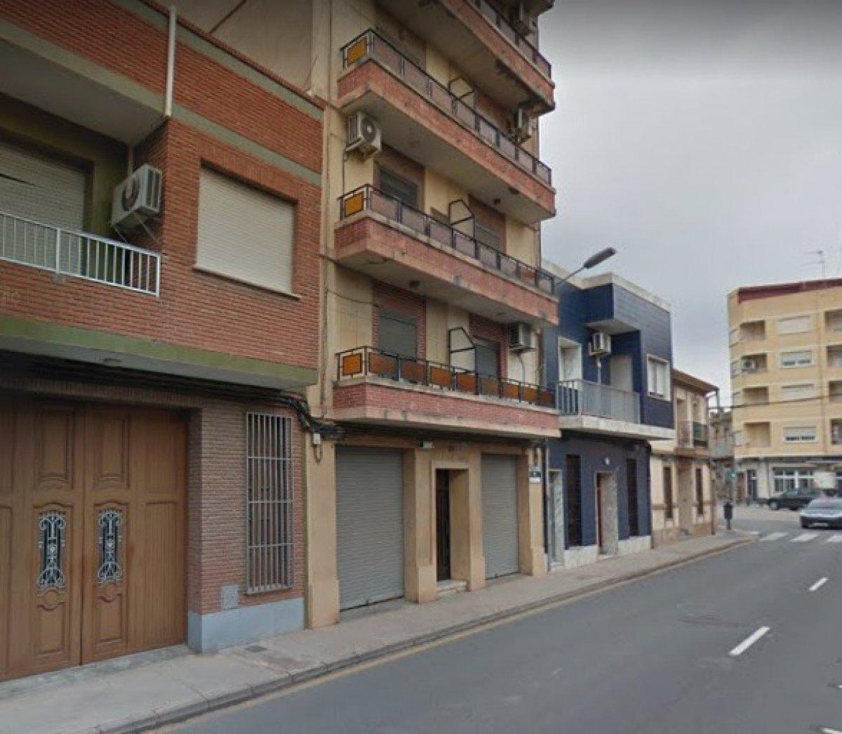 local-comercial en valencia · castellar-oliveral 0€
