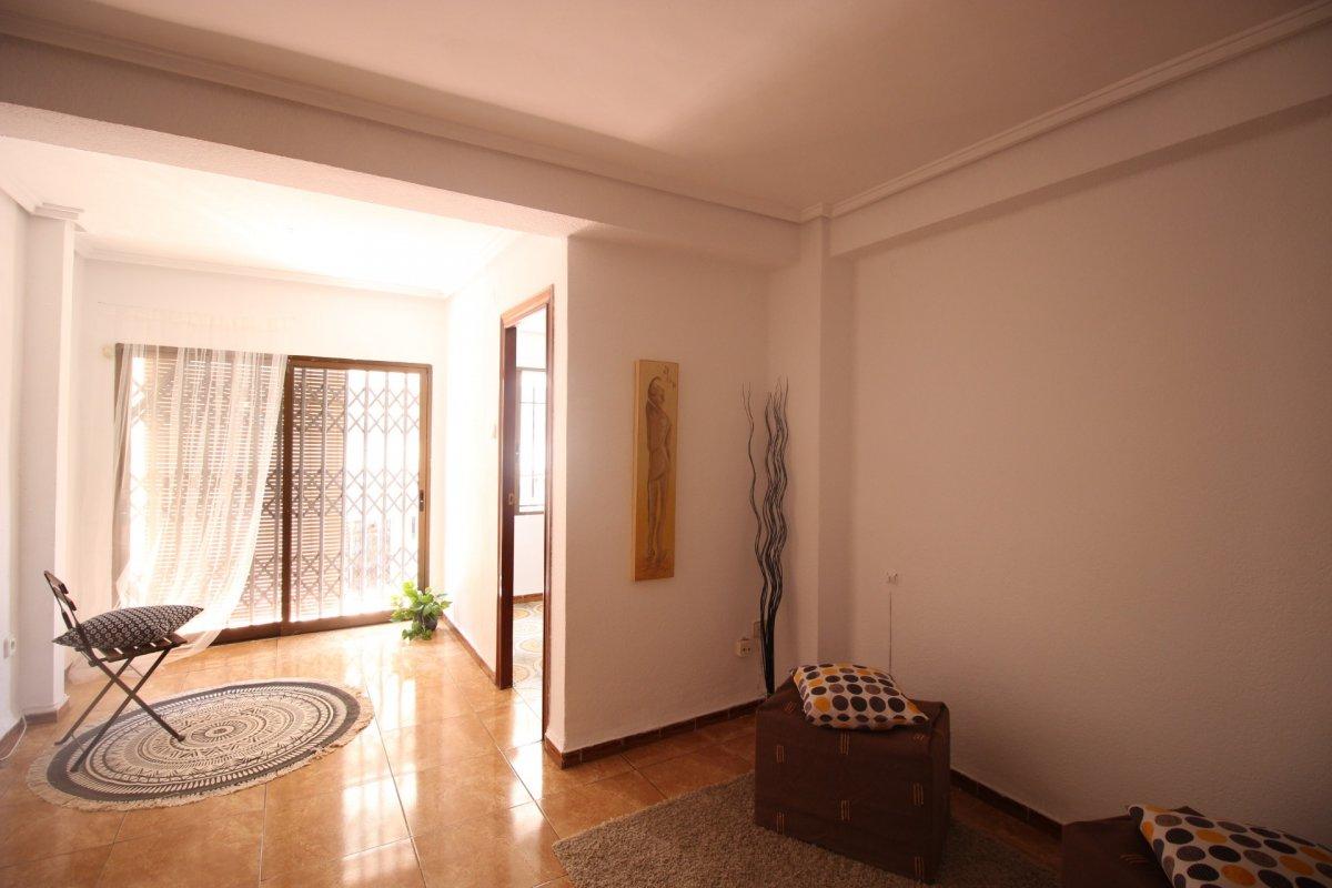 piso en valencia · patraix 110000€