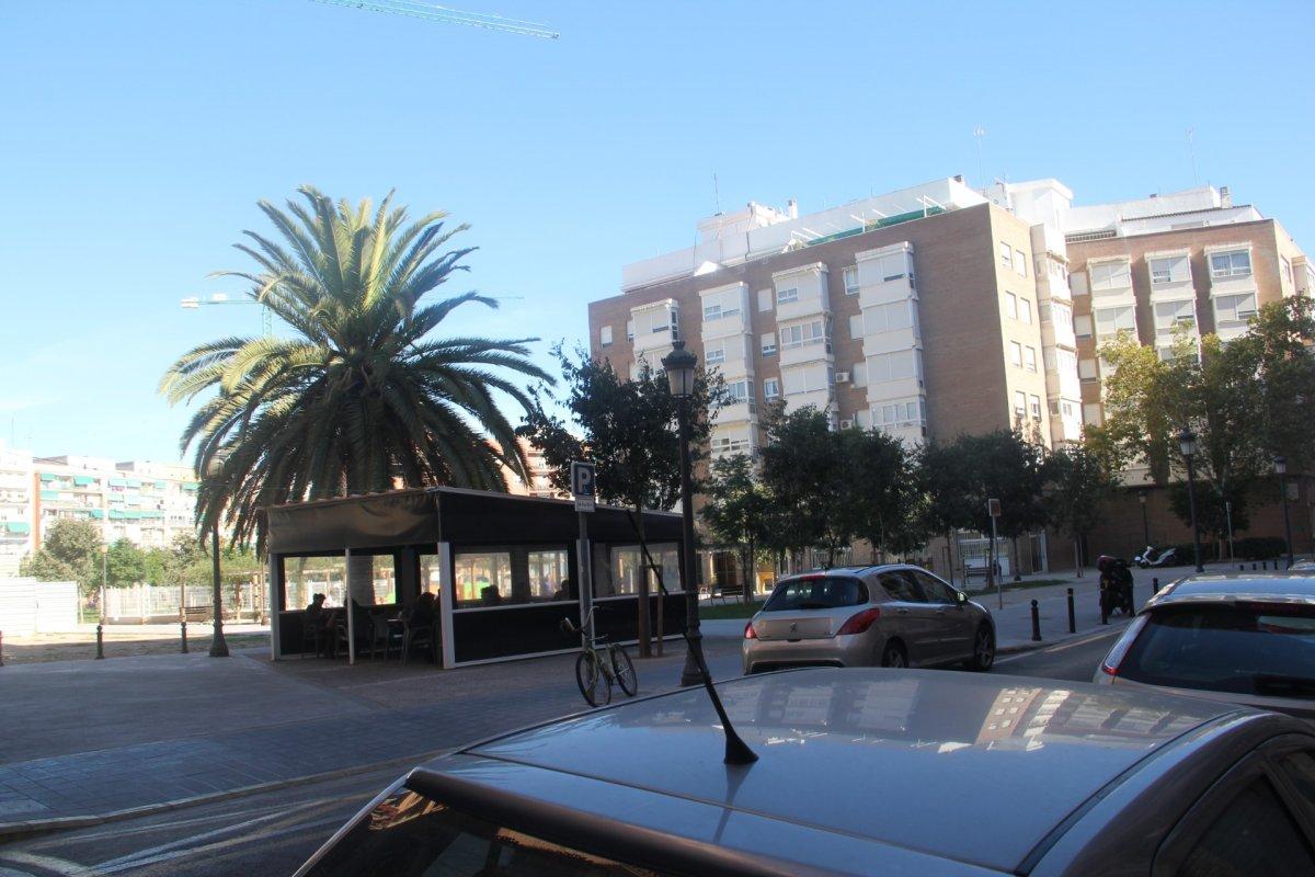 local-comercial en valencia · nou-moles 59000€
