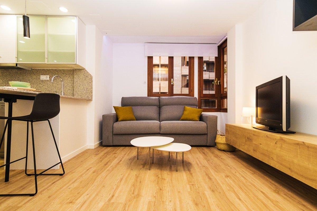 piso en valencia · la-xerea 880€