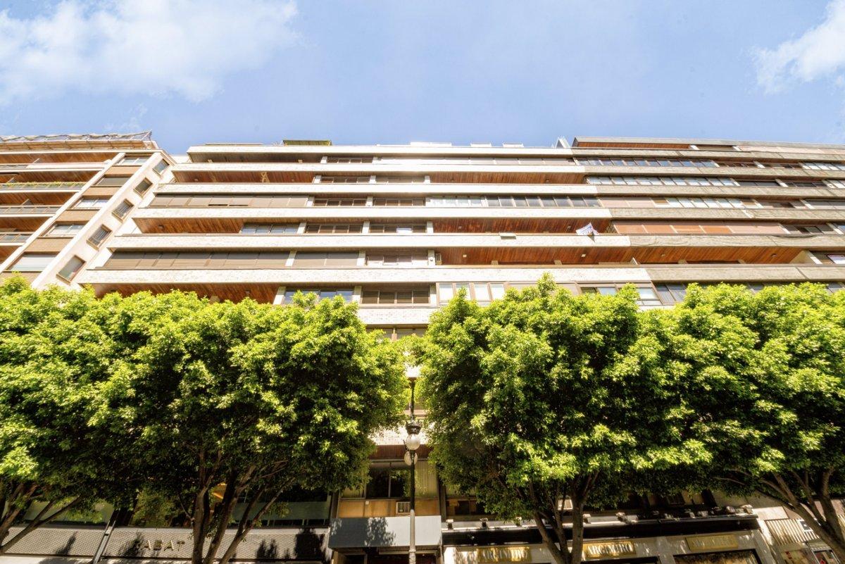 piso en valencia · el-pla-del-remei 2400€