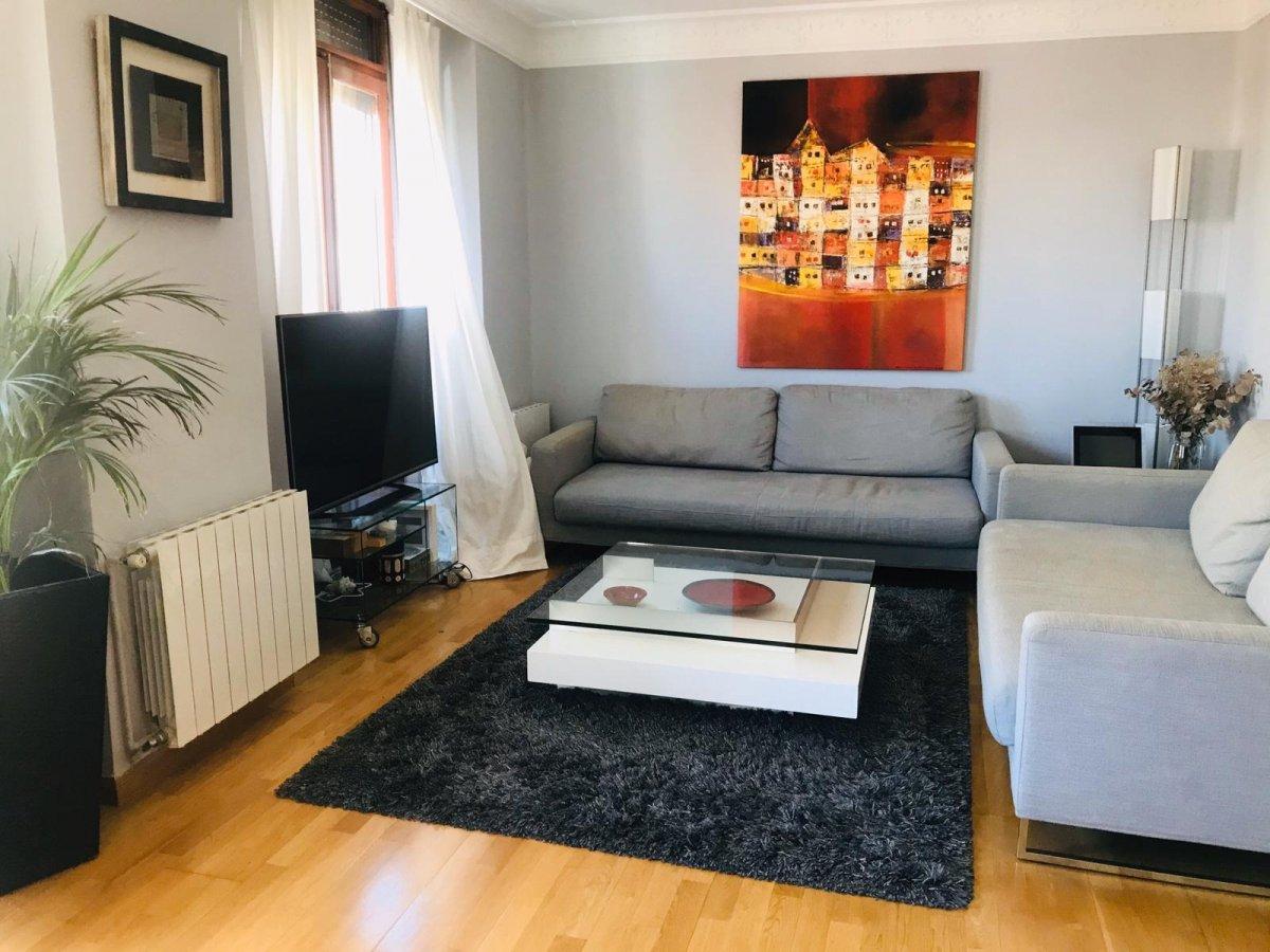 piso en valencia · la-xerea 1100€