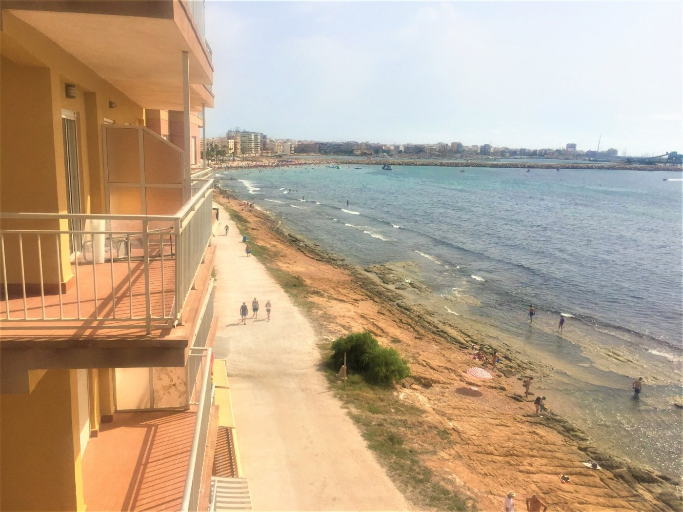 Venta Apartment Torrevieja Area Acequion