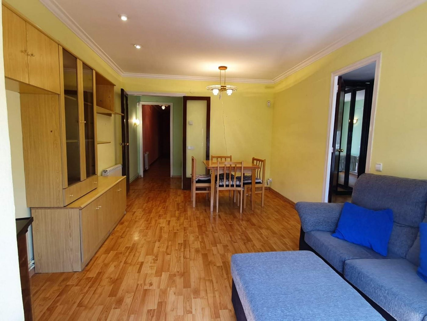 Apartamentos - vj25v19