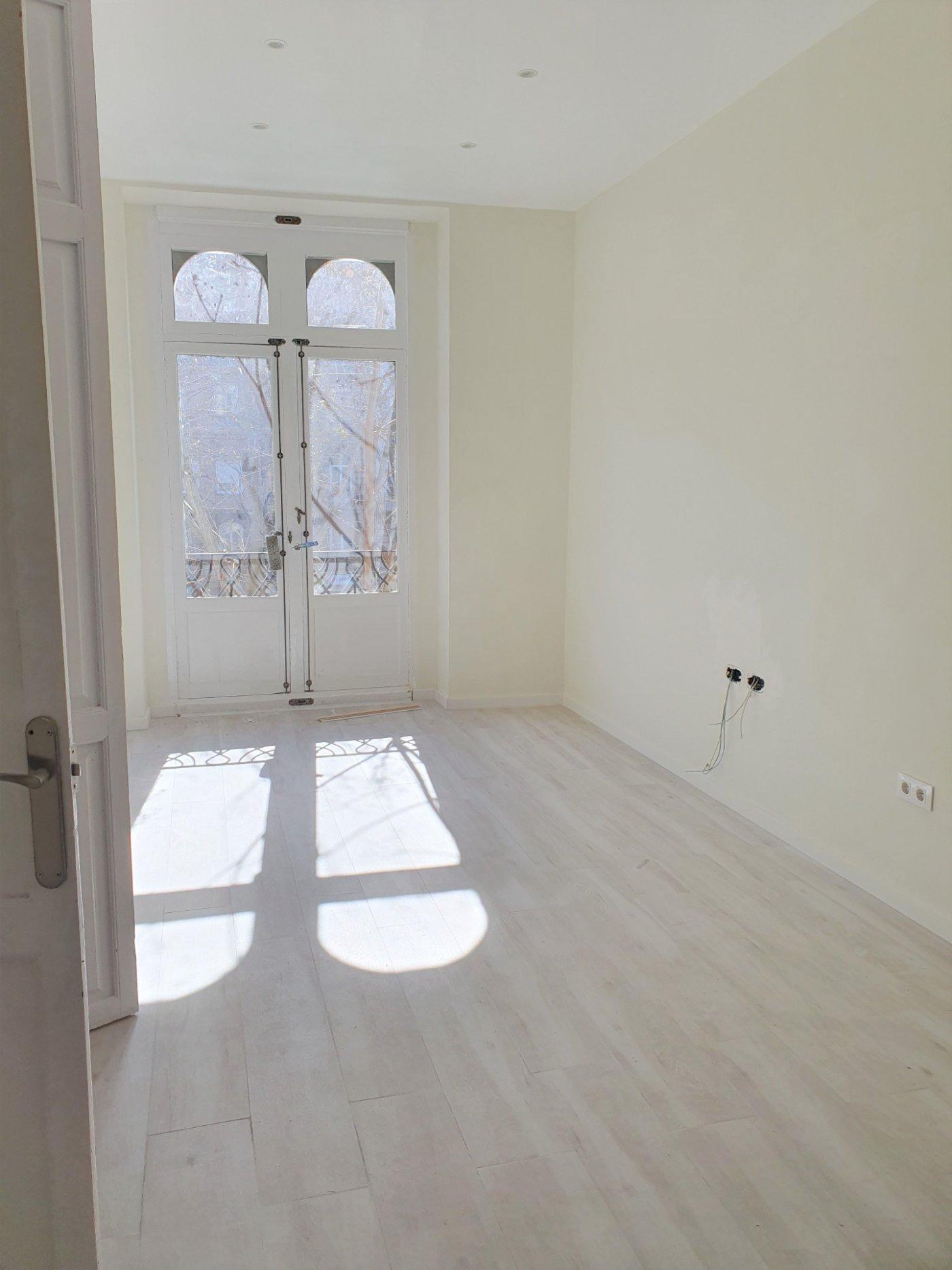 piso en valencia · gran-via 900€