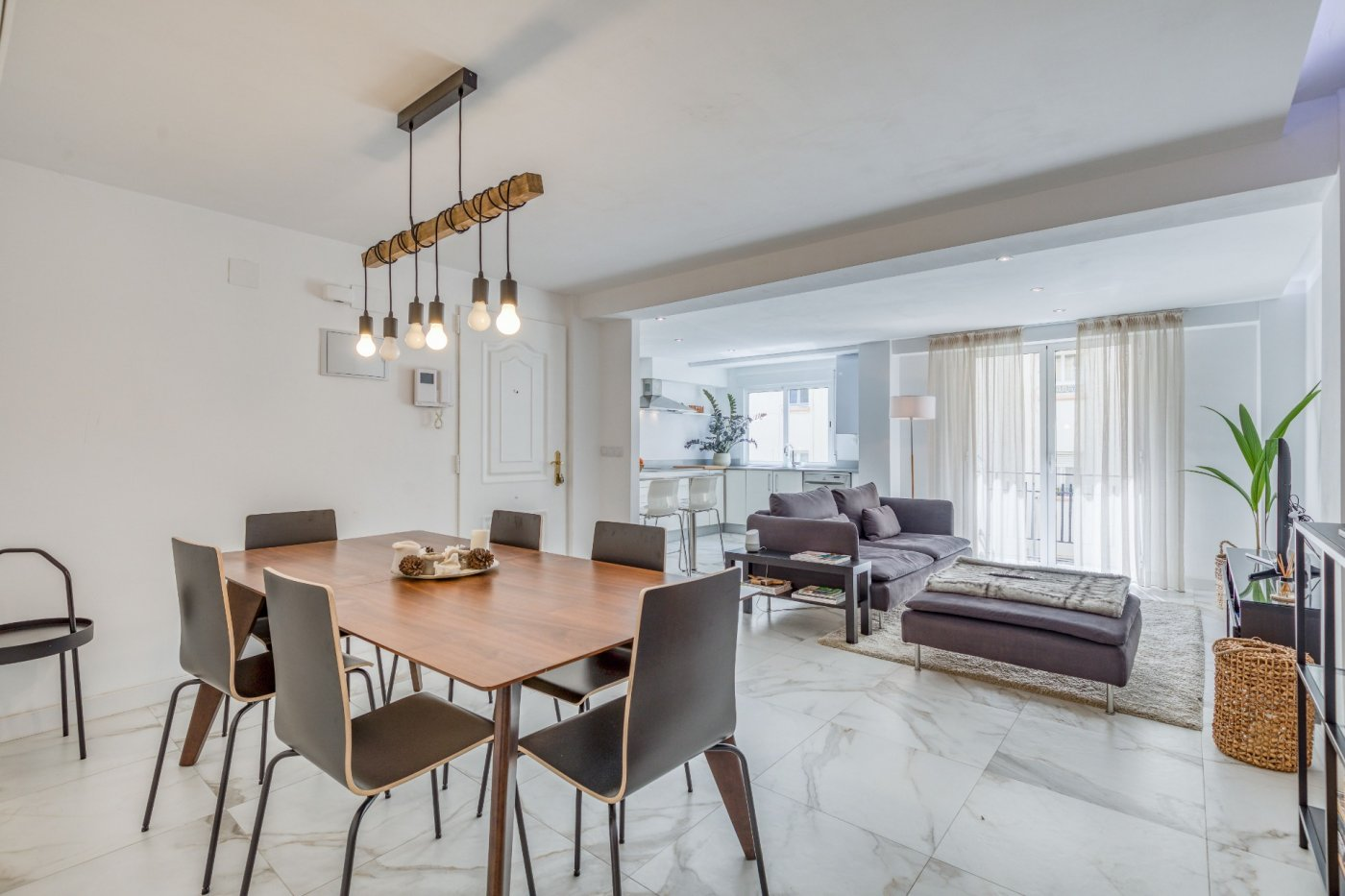 piso en valencia · la-petxina 179000€