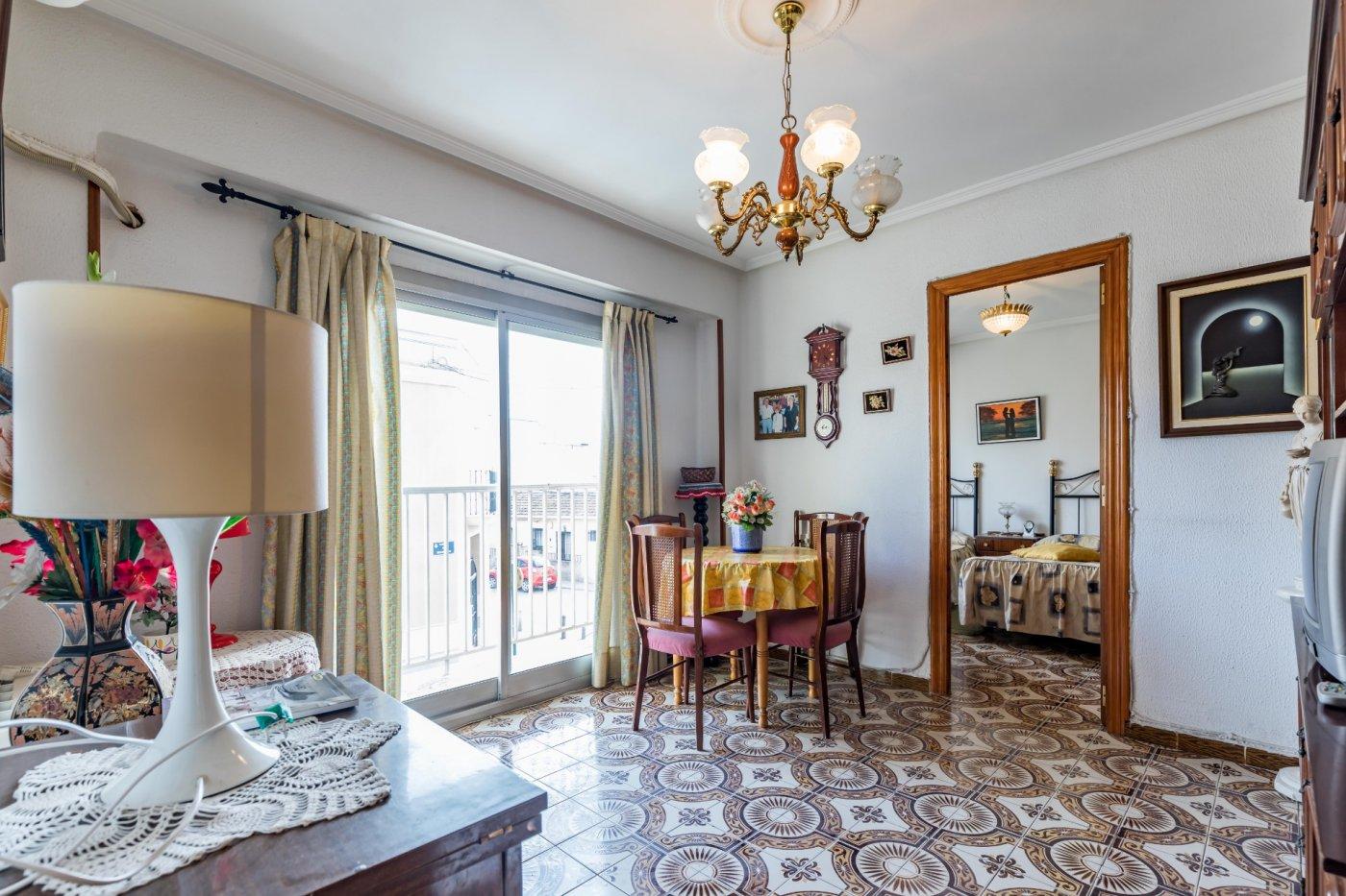 piso en valencia · benimamet 54000€