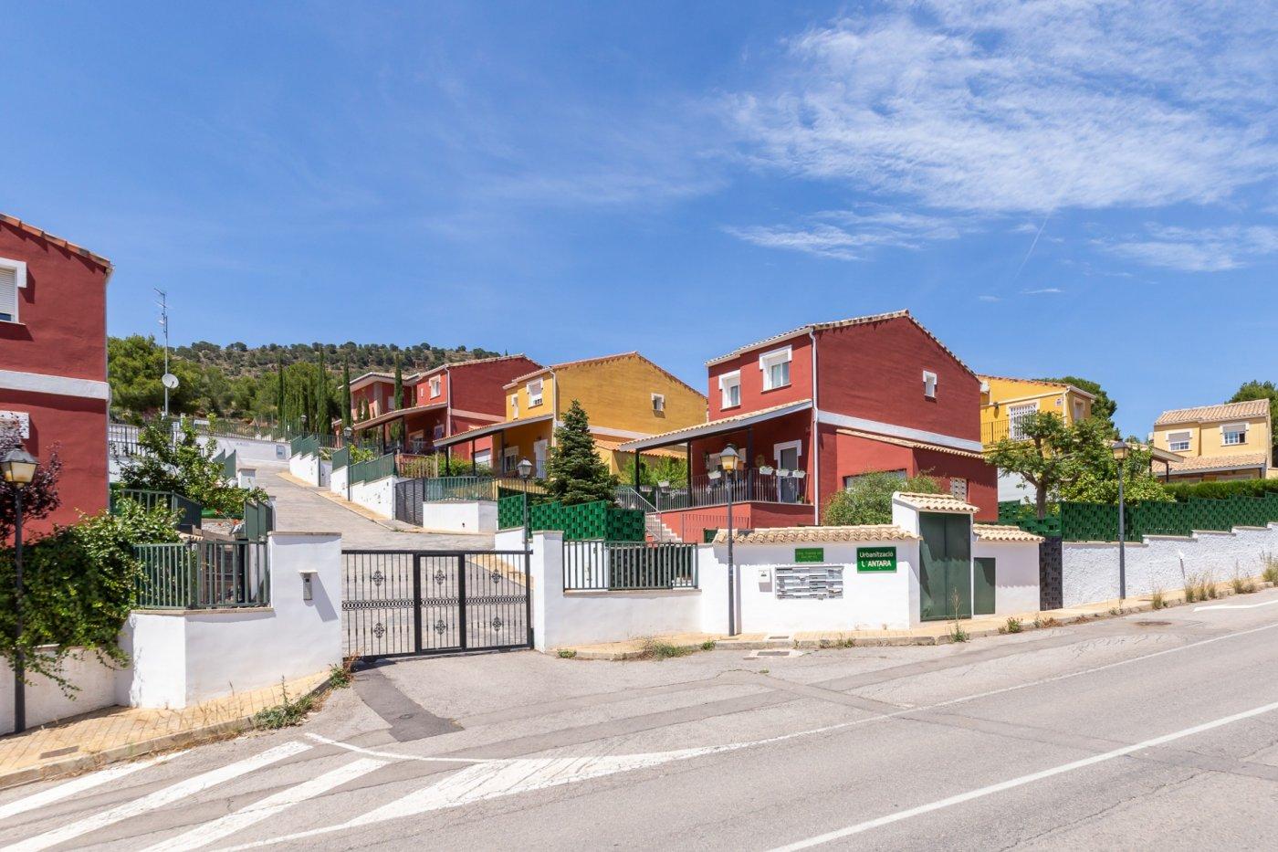 Venta de Chalet en Naquera