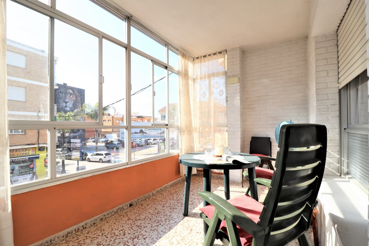 Apartment for sale in Centro, Los Alcazares