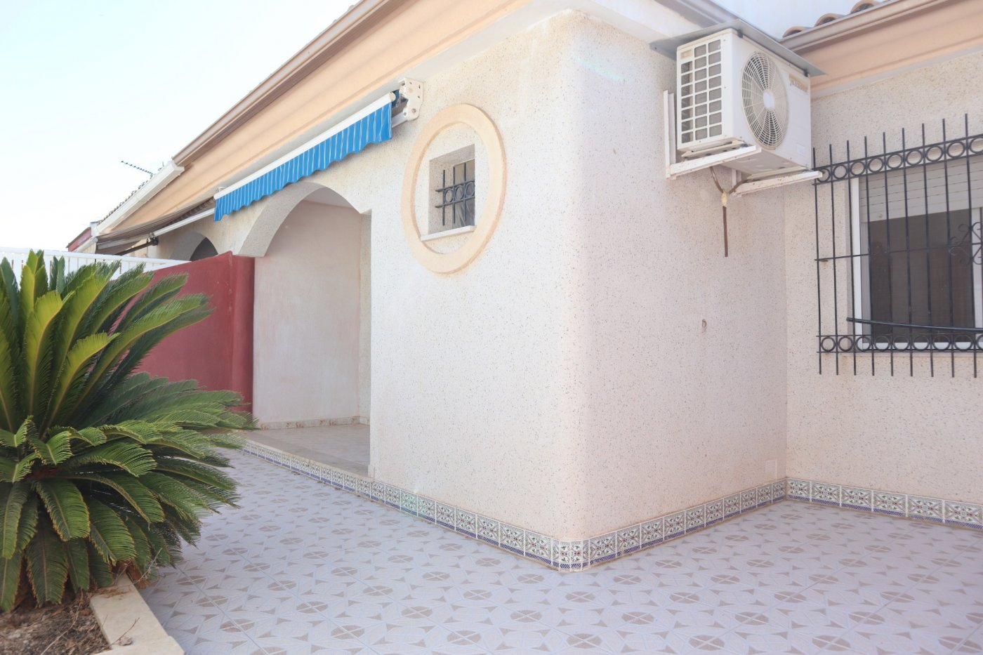 Townhouse for sale in LA DORADA, Los Alcazares