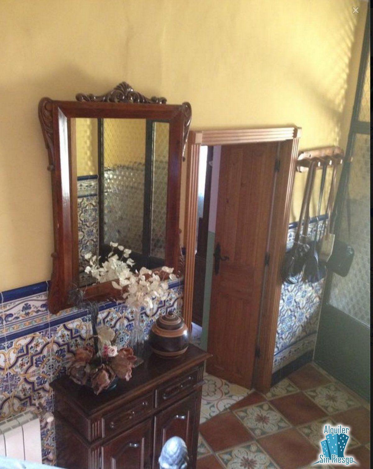 Casa en venta en Madroñera