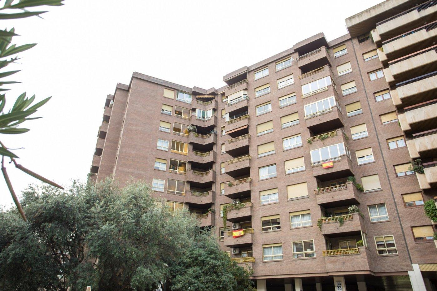 piso en zaragoza · centro 330000€