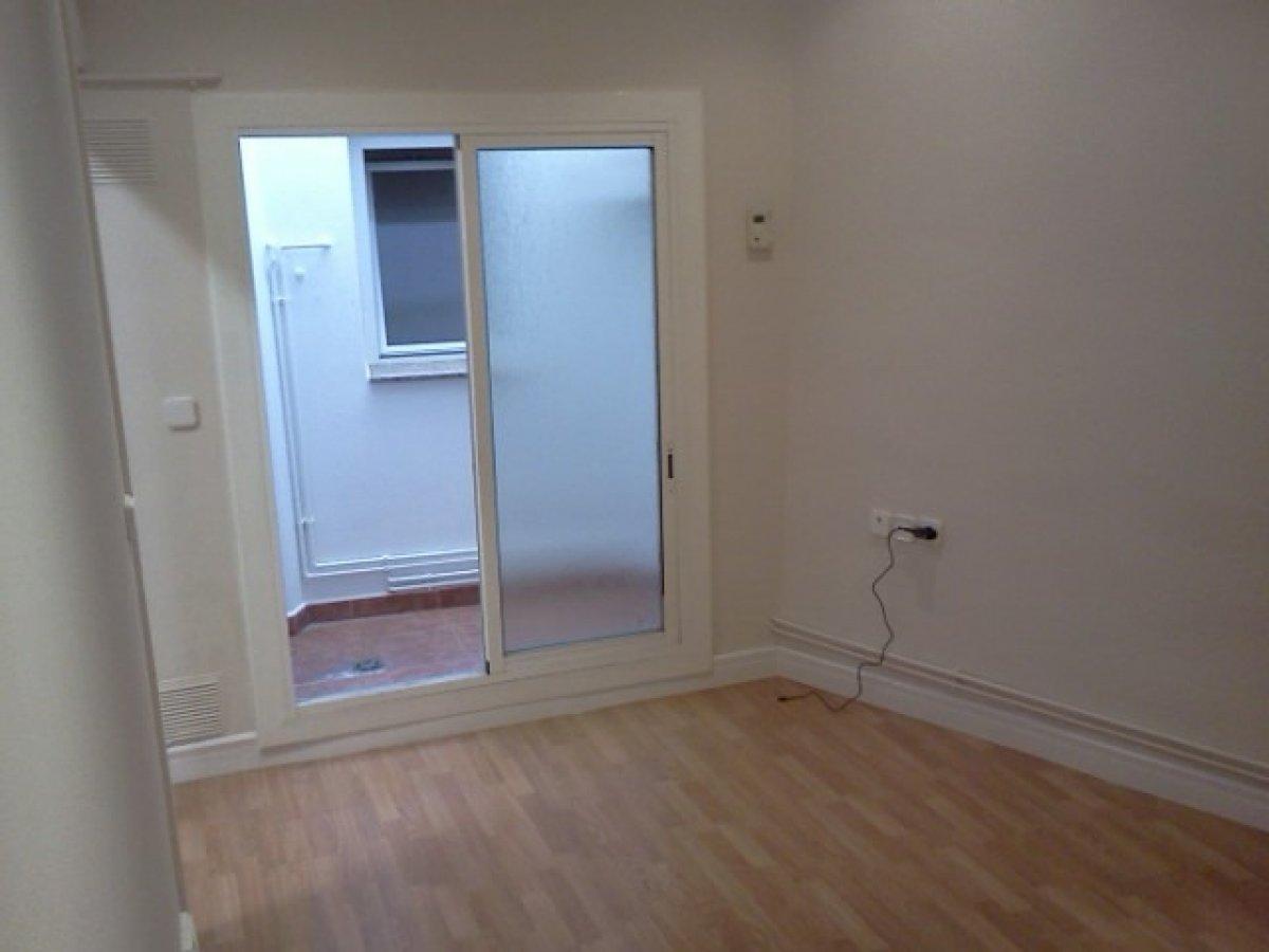Apartamentos - fsa995