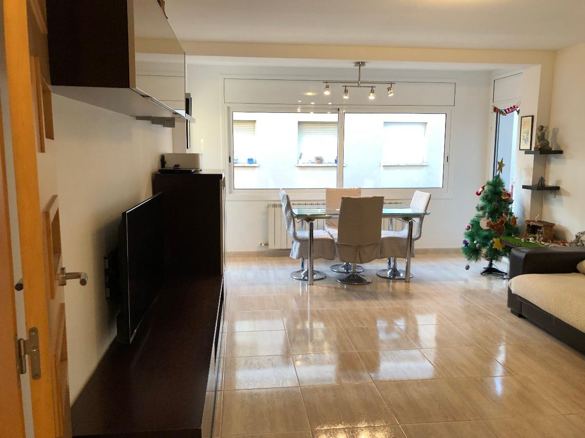Apartamentos - bzpal11