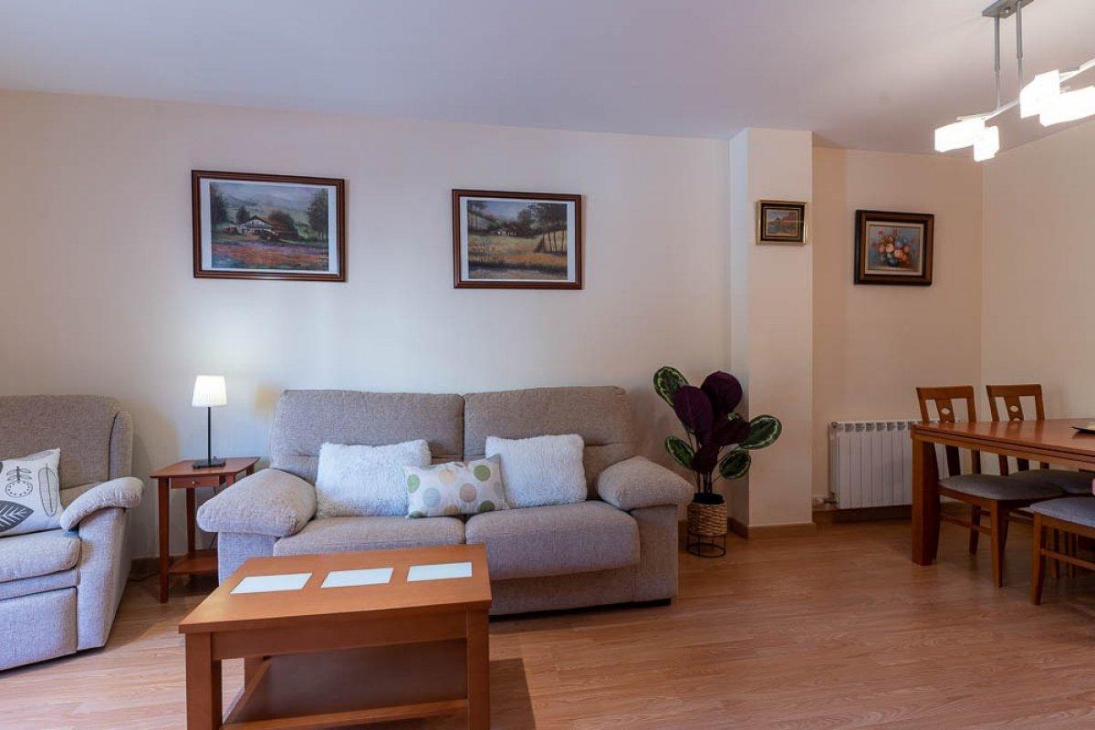 Piso en venta, Olesa de Montserrat, Zona Centro, Baix Llobret Nord