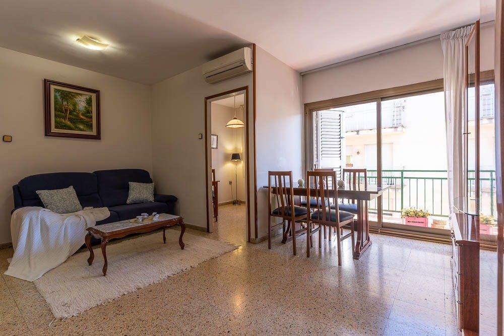 Piso en Venta, Zona La Central, Olesa de Montserrat, Baix Llobregat Nord