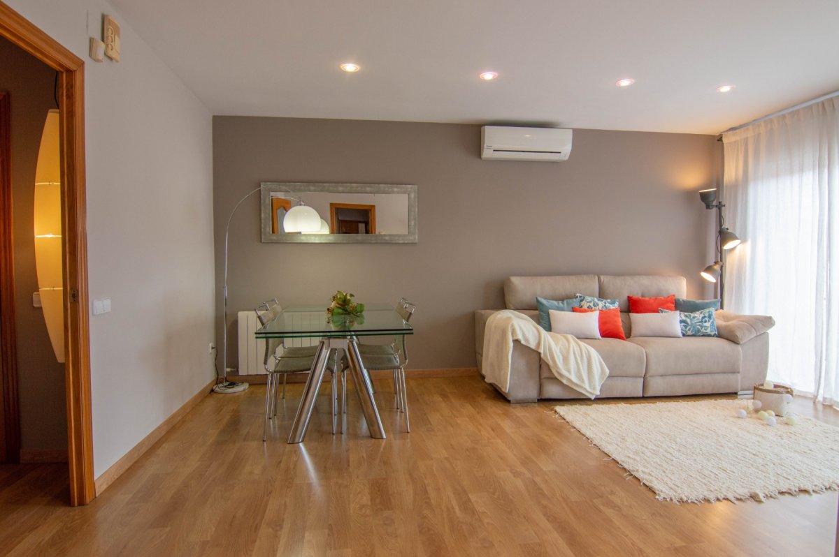 piso en olesa-de-montserrat · argelines 180285€