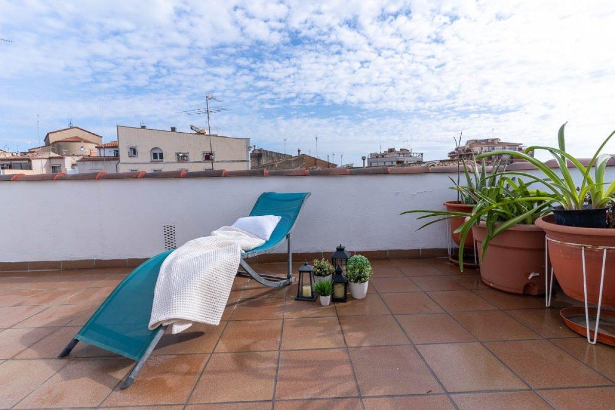 Triplex en Venta, Olesa de Montserrat, Zona Centro, Baix Llobregat Nord
