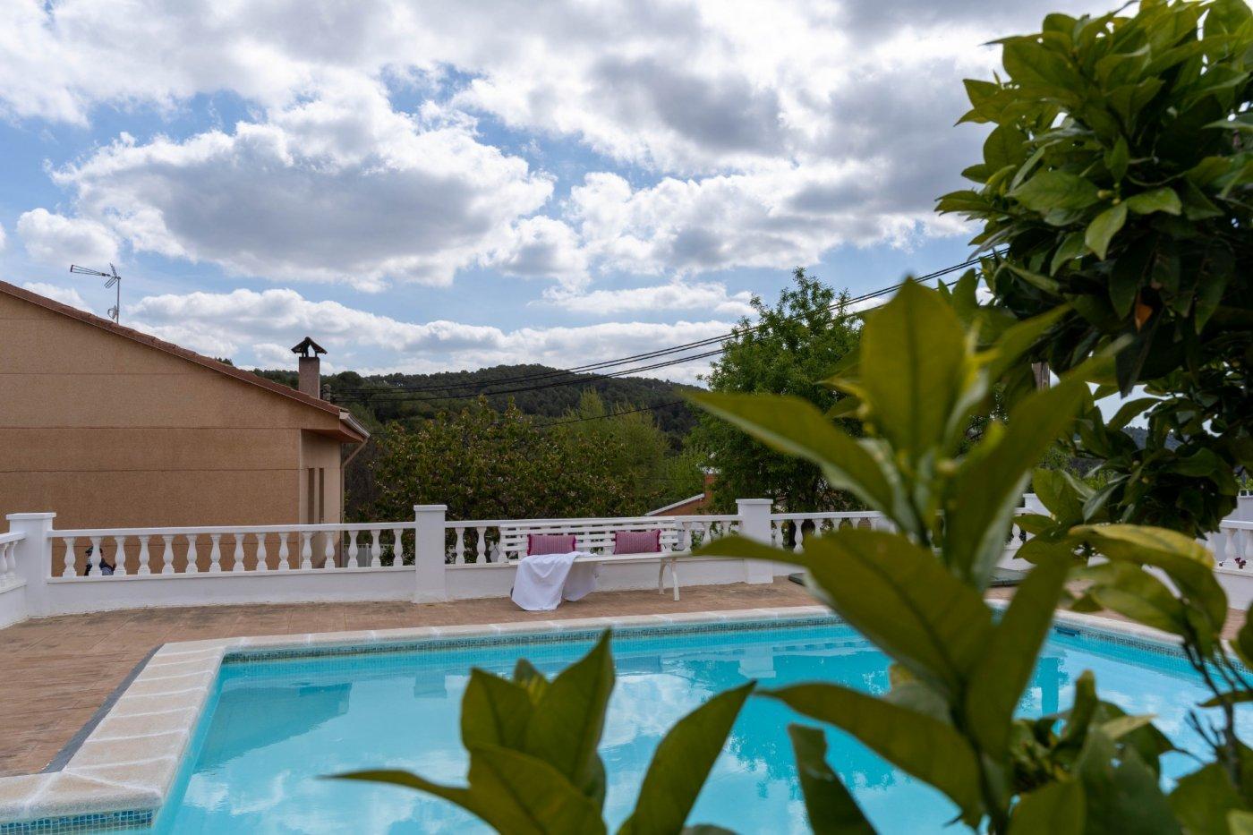 Chalet en Venta, Zona Oasis, Olesa de Montserrat, Baix Llobregat Nord