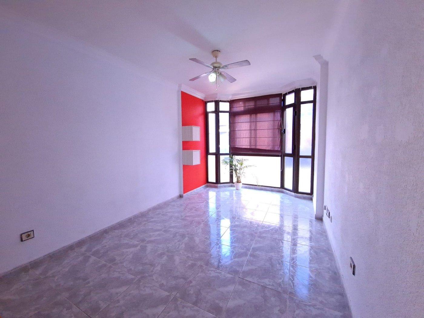apartamento en las-palmas-de-gran-canaria · puerto 135000€