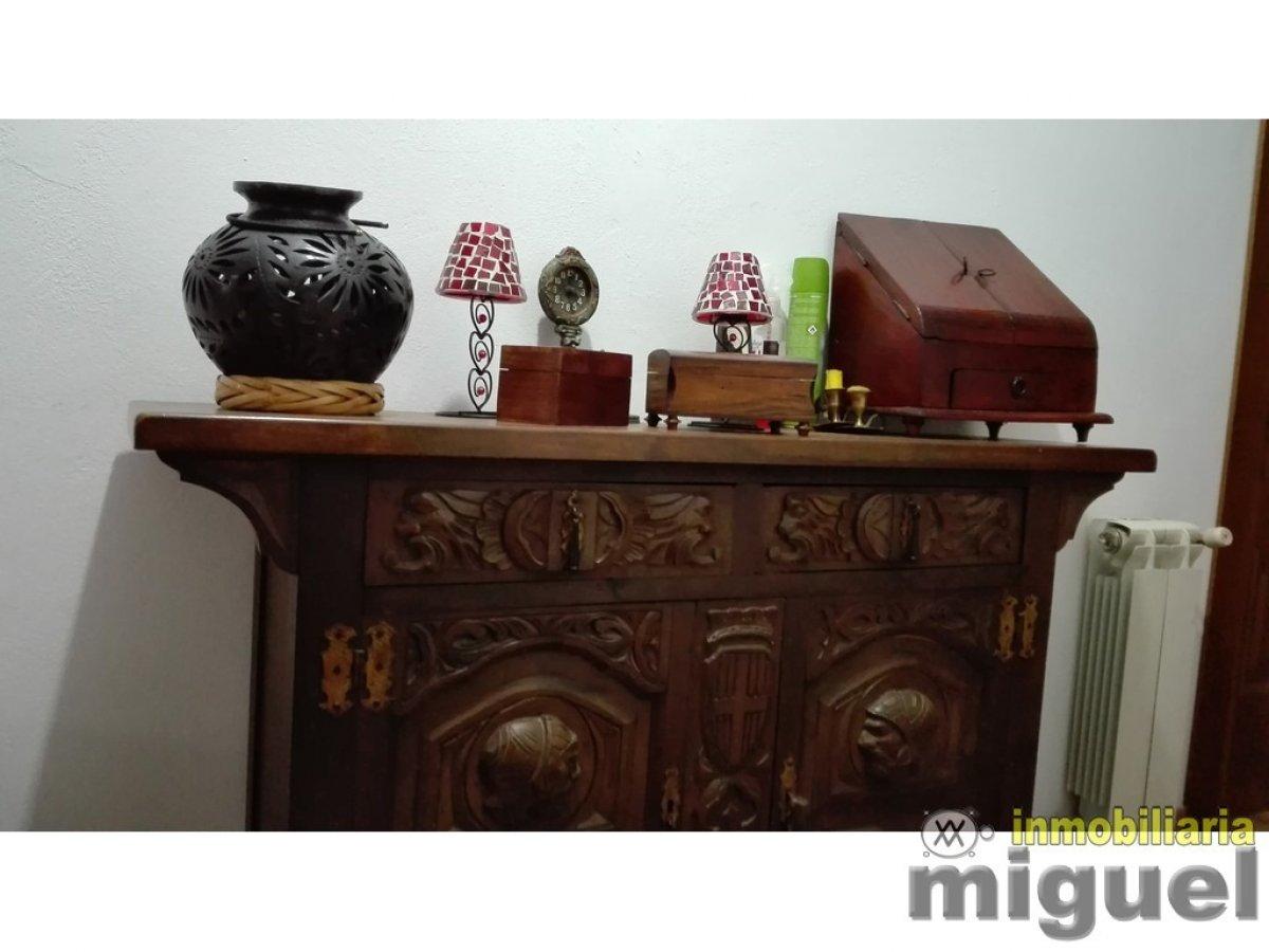 Casa en venta en Peñamellera Alta
