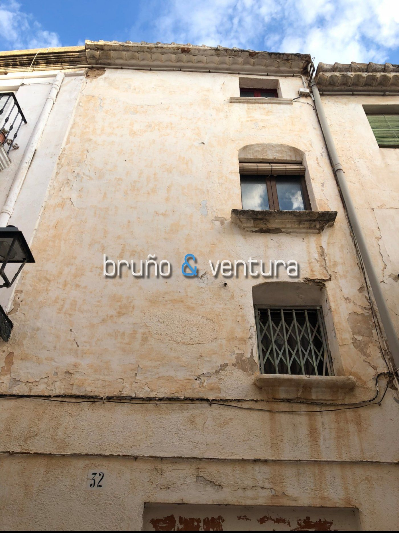 single family houses venta in torredembarra centro