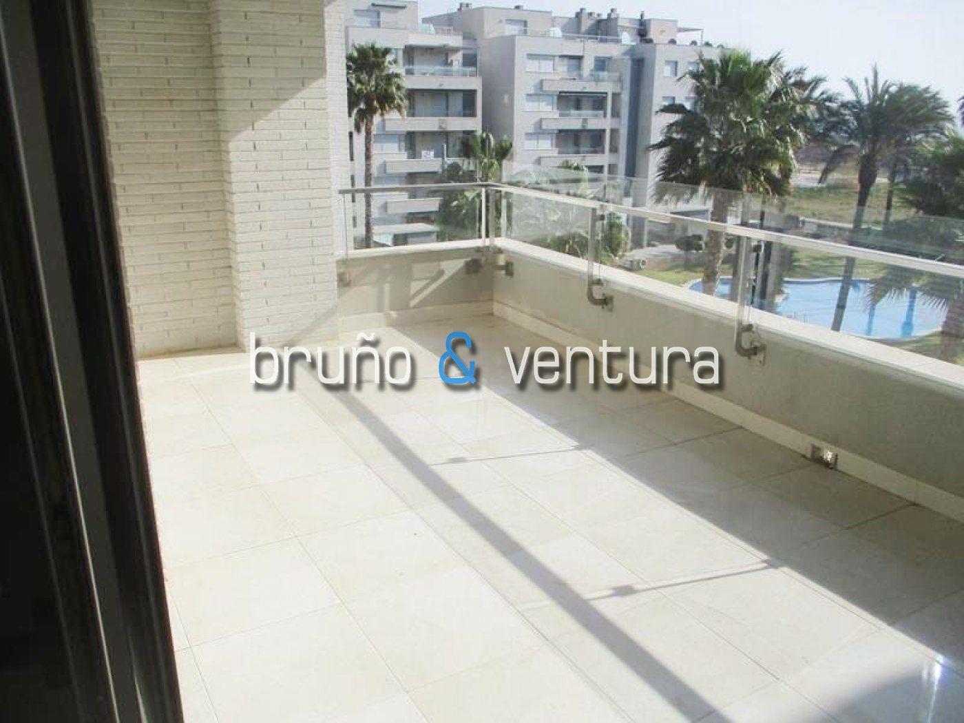 flats venta in torredembarra nova torredembarra