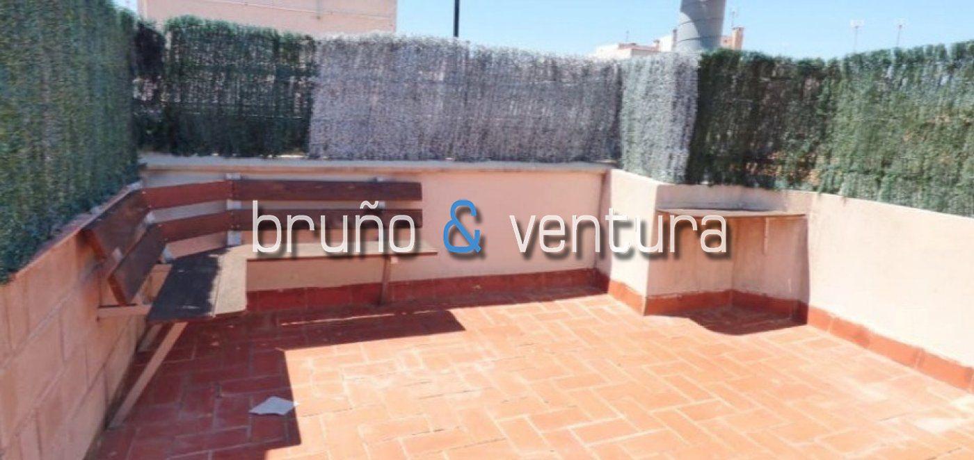 flats venta in torredembarra centro
