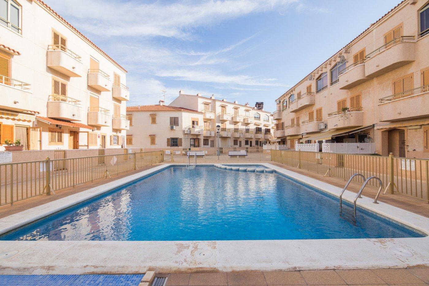 triplex en arenales-del-sol · avenida-costa-blanca 111000€