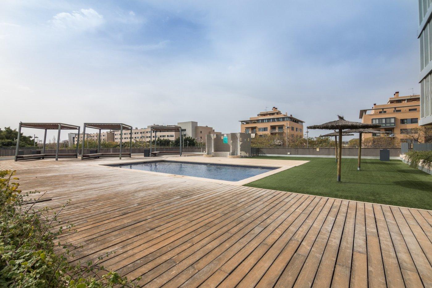 Piso · San Vicente Del Raspeig · San Vicente Raspeig 125.000€€