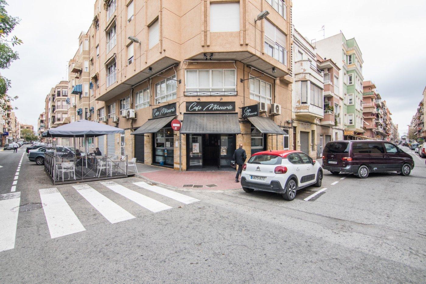 Local Comercial · Elche · Altabix 56.000€€