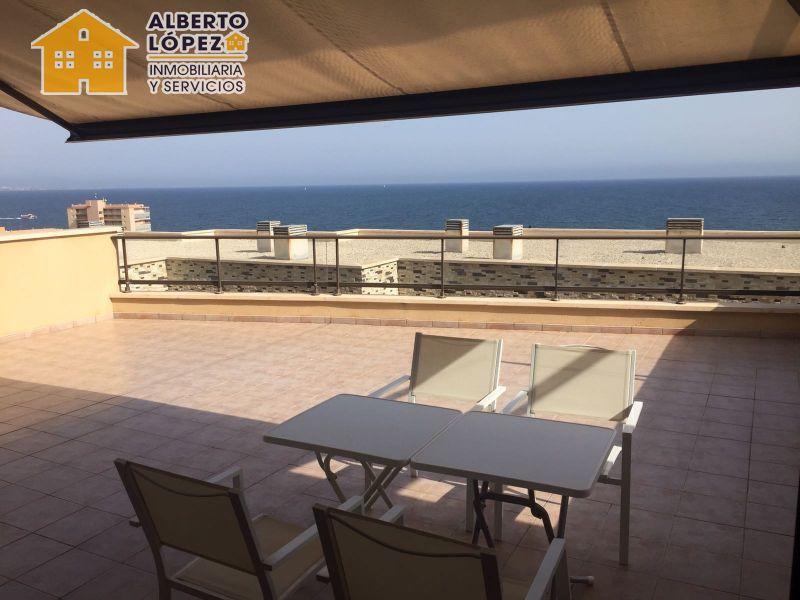 bungalow en arenales-del-sol · calle-valladolid 850€