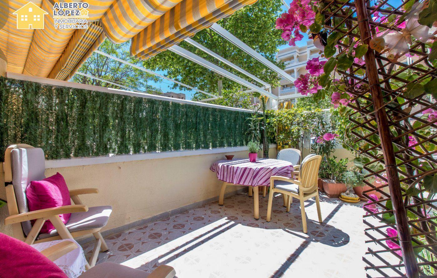 bungalow en arenales-del-sol · avenida-costa-blanca 132500€