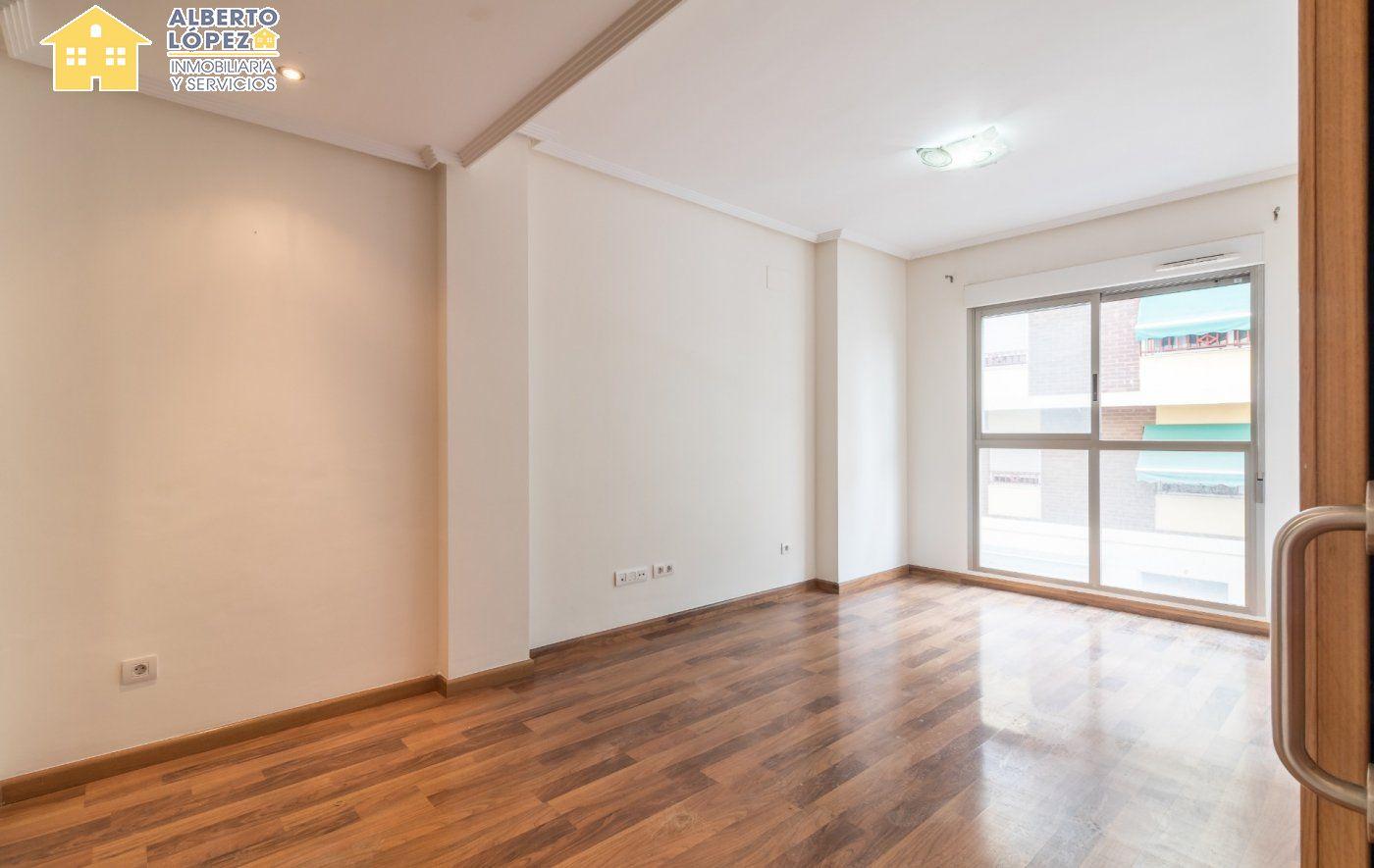 piso en el-altet · el-altet 83000€