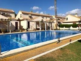 apartment en orihuela-costa · cabo-roig 124000€