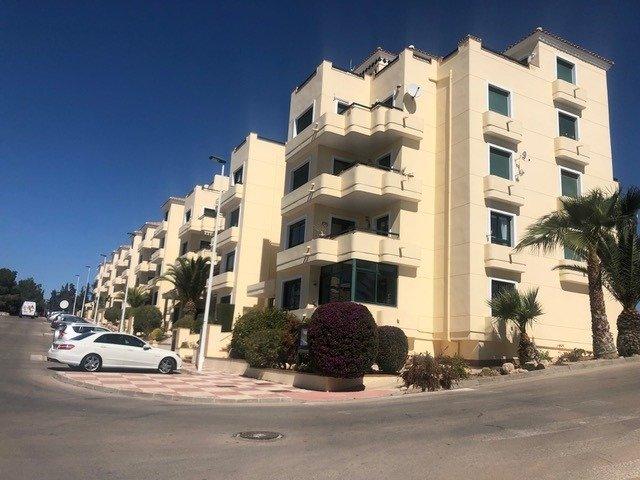 apartamento en orihuela-costa · campoamor 99000€