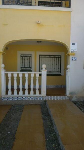 ground-floor en orihuela-costa · los-altos 88000€