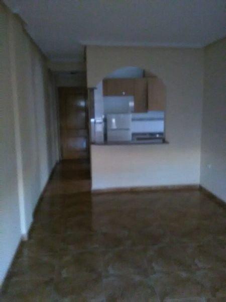 apartamento en torrevieja · el-molino 67000€